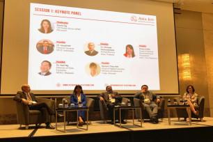 Ilustrasi: Dirjen SDPPI Ajak Pelaku Industri ASEAN  Kembangkan Potensi Ekonomi Digital di Indonesia