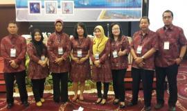Panitia Konsultasi Publik dan Workshop Manajemen SDPPI