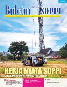 Buletin Info SDPPI