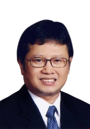 Basuki Yusuf Iskandar